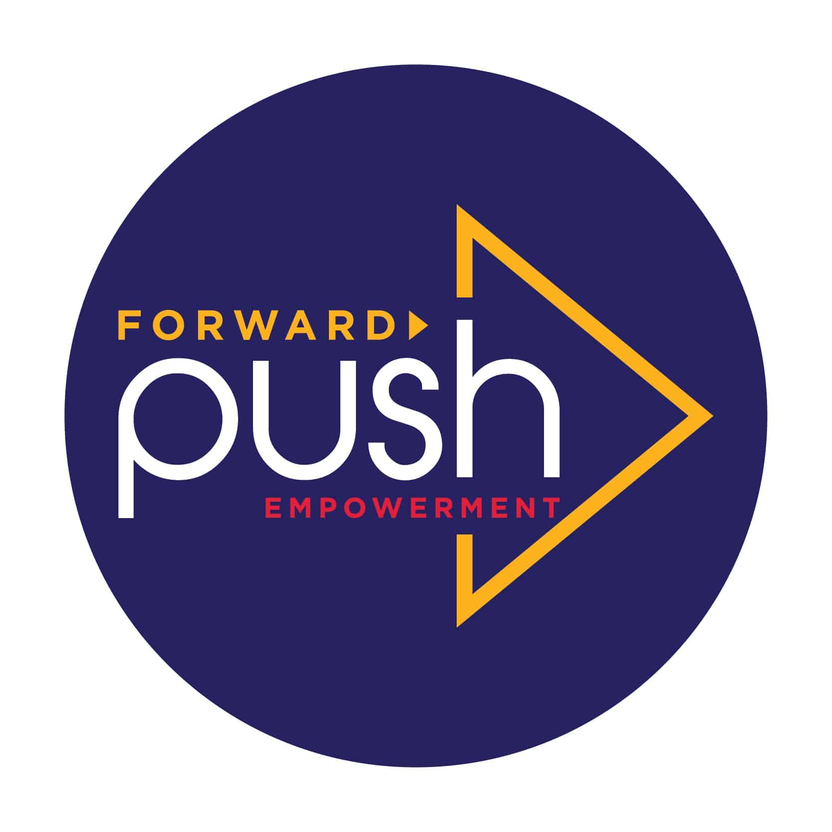 Forward Push Empowerment LLC