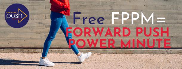 FREE FPPM